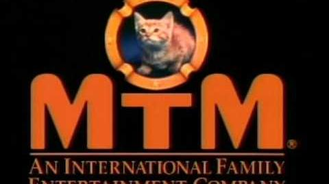 Mimsie The Cat