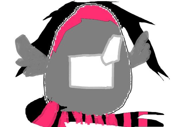 File:Mixi's egg.jpg