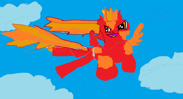 File:Pheonix drawing.png