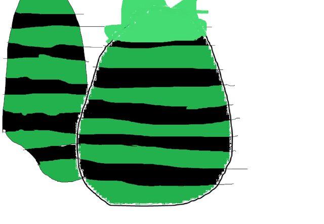 File:Shifty's egg.jpg