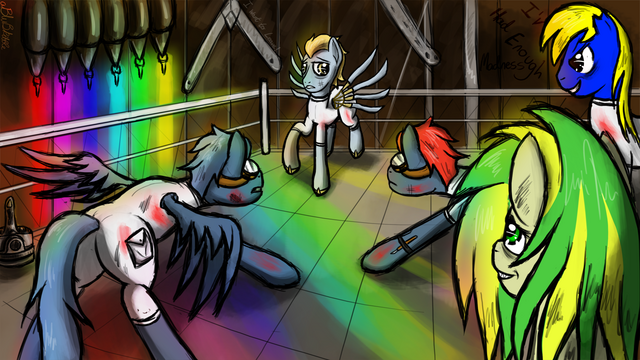 File:Awoken bdp pmv updated to a wallpaper by abluskittle-d59lewh.png