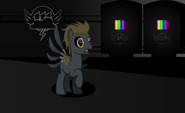 And with time i ve come to find this isn t my home by lt fleur-d6l938d