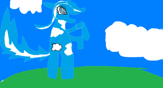 File:Cloudy drawing 2.png