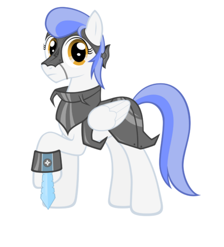File:Evil pegasus general bdp pmv character by abluskittle-d5mwx2e.png