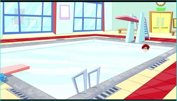 File:Frozen pool.JPG