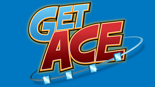 File:Get Ace Web Logo.jpg