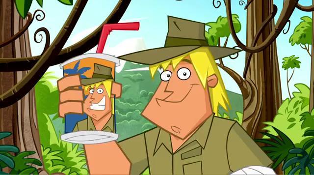 File:Get Ace - Safari Bob's Wonders of The Wild! 20140830204755.jpeg
