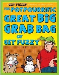 Getfuzzy08