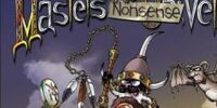 Masters of the Nonsenseverse