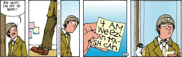 File:Wzleaks 1st.jpg