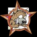 File:Badge-6-1.png