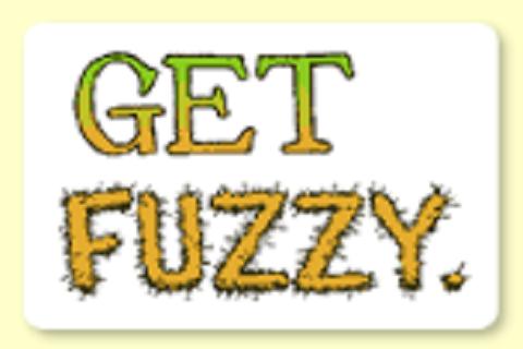 File:GF-logo.png