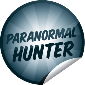Paranormal hunter