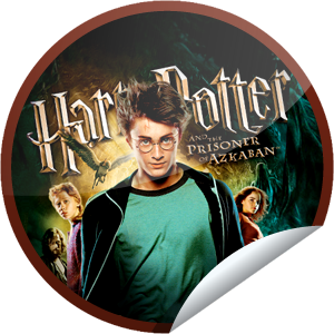 File:Harry potter and the prisoner of azkaban.png