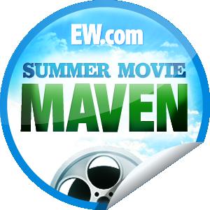 File:Ewcom summer movie maven.png