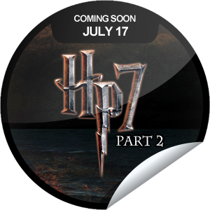 File:Harry potter and the deathly hallows part 2 coming soon.png