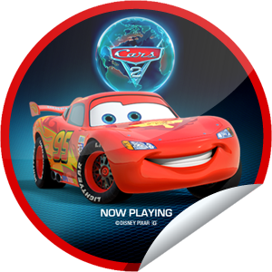 File:Cars 2 opening weekend.png