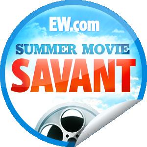 File:Ewcom summer movie savant.png