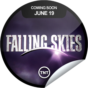 File:Falling skies coming soon.png