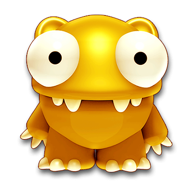 File:Store-character-redfordgold-hd.png