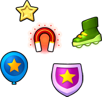 File:Various powerups update.png
