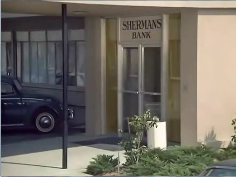 File:Shermans-bank.JPG