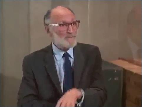 File:Professor-pheasant.JPG