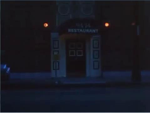 File:9474-restaurant.JPG