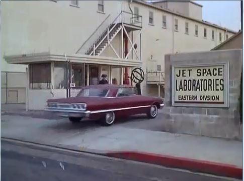 File:Jet-space.JPG
