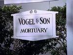 Vogel-son-sign