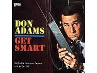 File:Get Smart Don Adams 5868784.jpg