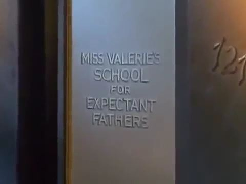 File:Miss-valeries-school.JPG