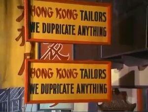 Hong-kong-tailors