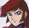 Akane Mizuki