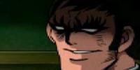 Ryuji (Daikessen!)