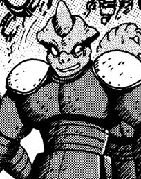 Getter-Robo-Arc-02-151