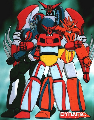 File:Getter robo.png
