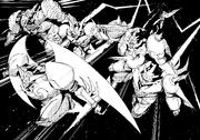 Getter-Robo-Anthology-020-21