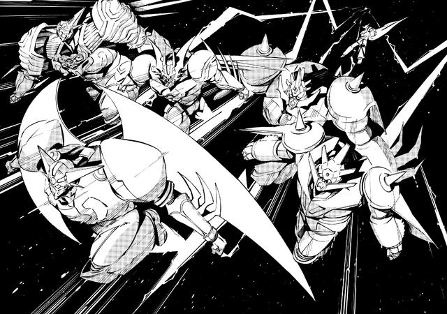 File:Getter-Robo-Anthology-020-21.png