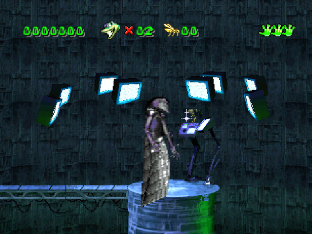 File:Rez in Gex.png