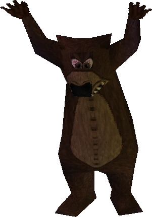 File:Stuffed Bear.png