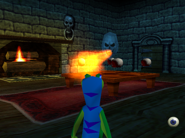 File:Rez's Minion - Floating Skull.png