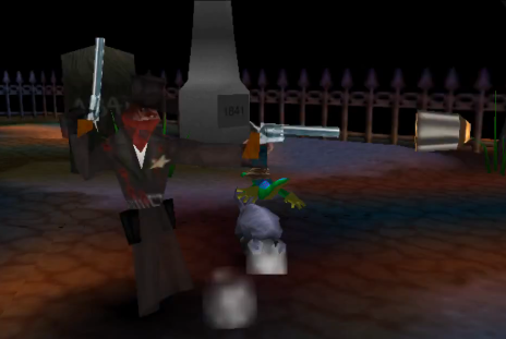 File:The Sheriff Walks among the Dead.png