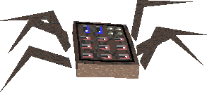 File:Bug (Rezopolis).PNG