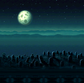 File:Cemetery 3.png