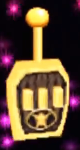File:Gold Remote.png