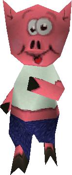 File:Little Pig.png