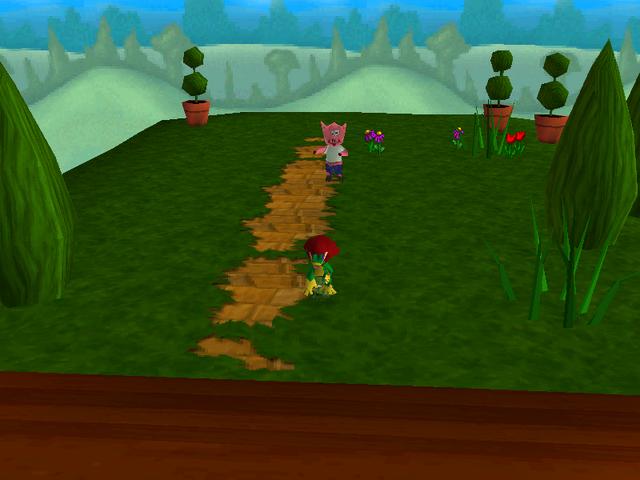 File:Rez's Minion - The Three Little Pigs.png
