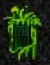 File:Jungle Remote.png