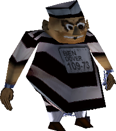 File:Convict.png